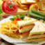 clubhouse sandwich recipe